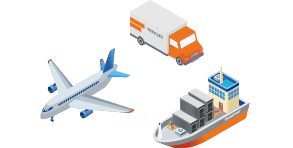 SFC-Global-Shipping-Service
