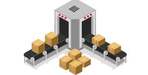 SFC-Order-Fulfillment-Service