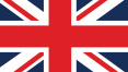 Ecommerce-Shipping-from-China-to-United Kingdom