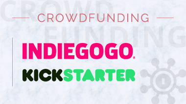 Crowd-funding Campaigns